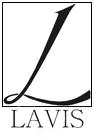 lavis.com.ua