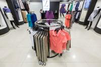 Лавис магазин одежды Киев 6