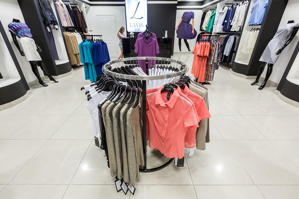 Онлайн Магазин Дешевой Одежды Доставка