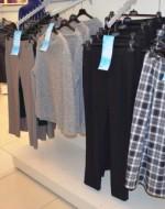 Лавис2 женская одежда Чернигов