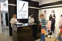Лавис4 женская одежда