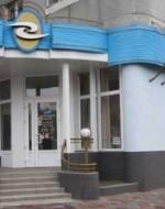 Л2 Чернигов