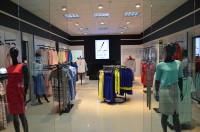 Л5 фирменный магазин Винница