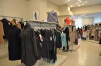 Жакеты, юбки. Магазин женской одежды Лавис в Чернигове