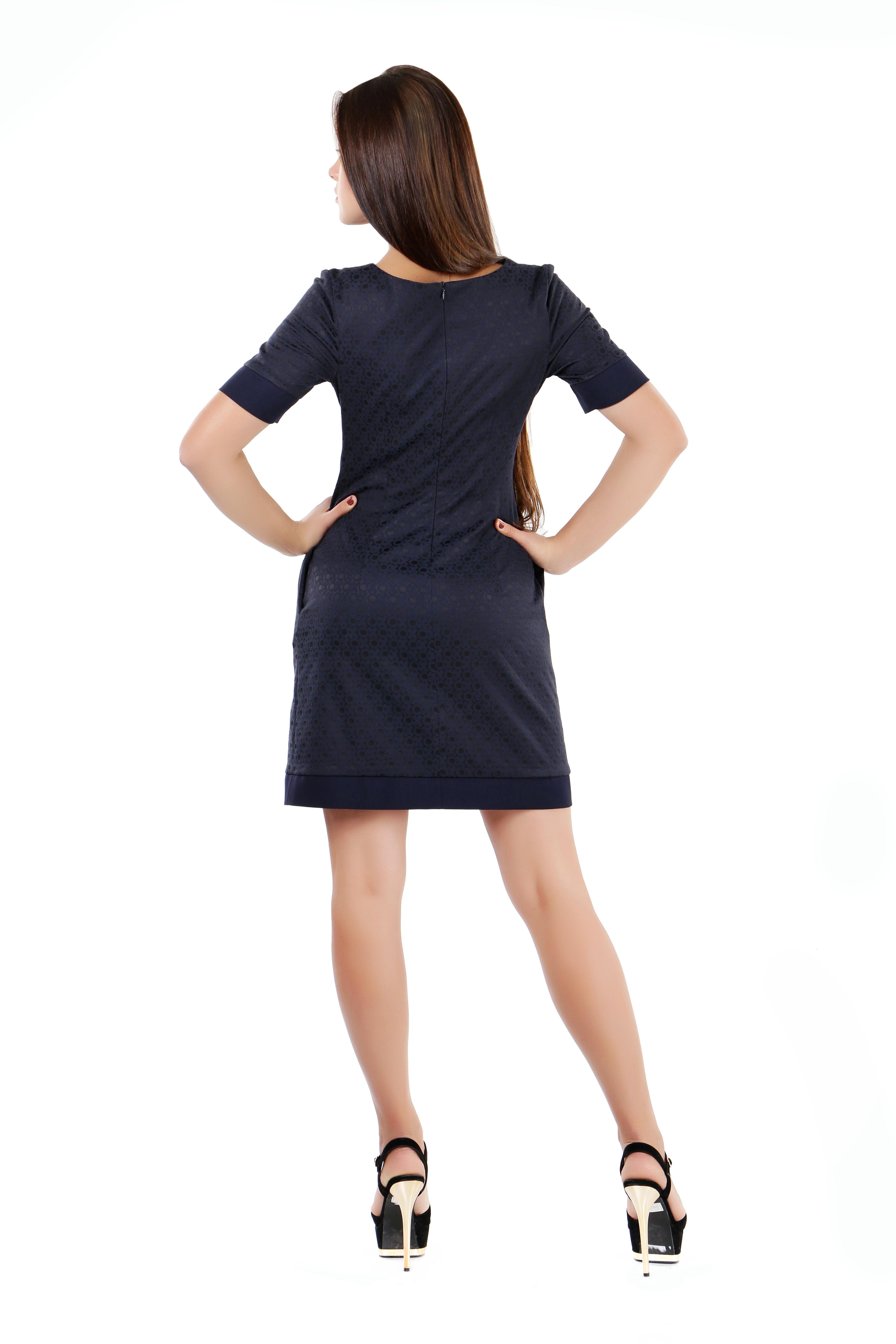 Купить Стильное Платье С Доставкой