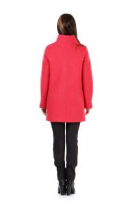 купить яркое пальто лавис