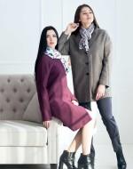 модное-пальто-Лавис