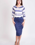 блуза17-7507-2