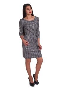сукня-Т1-7506-17