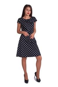 сукня-Т1-7551-17