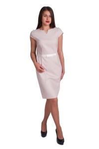 сукня-Т1-7560-2-17