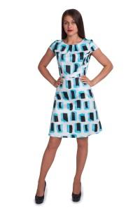 сукня-17-7551-2
