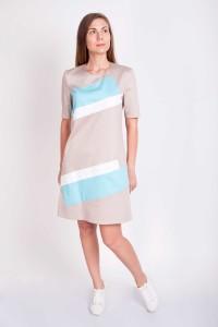 сукня-1719-1