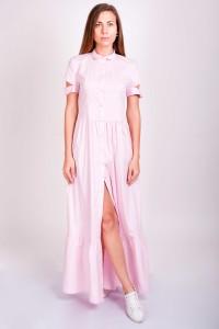 http://lavis.com.ua/dress-n2-1728/