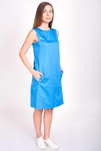 сукня-2-1731-1