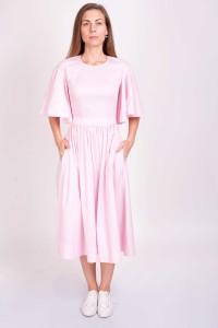 сукня-2-1745-1