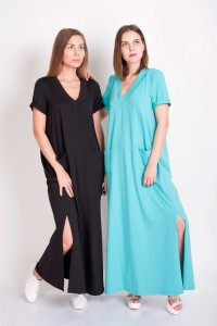 сукня1-1712-1