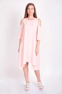 сукня2-1742-2
