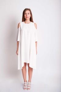 сукня2-1742