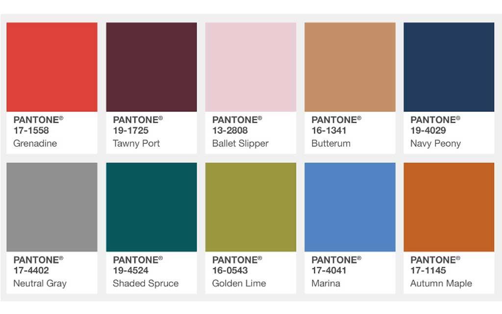 модные-цвета-сезона-осень-2017-по-версии-Panton-Нью-Йорк
