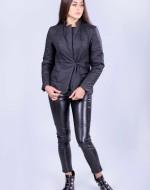 Куртка N3-1767