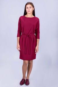 Платье із-17-М-73