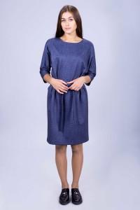 Платье i3-17-М-732