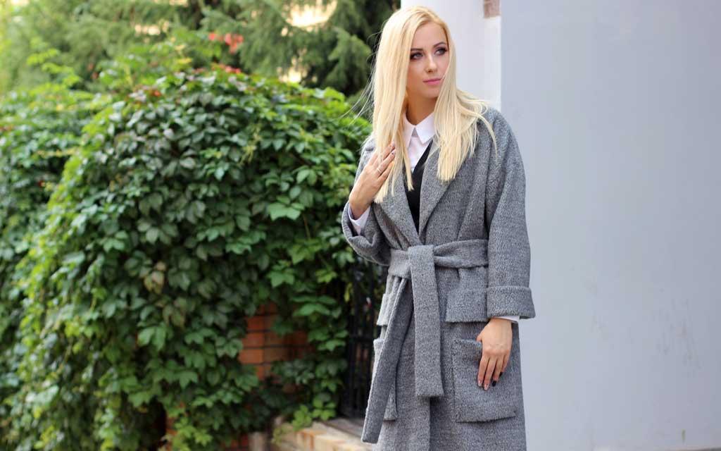 модные-пальто-осень-зима-2017-2018-Лавис