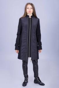 0083 Пальто