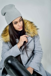 Пальто-купить-РА4-17-156