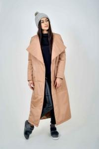 Пальто-N3-16191