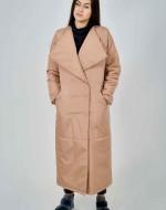 Пальто--N3-16191