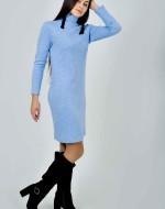 Сукня-І4-17081