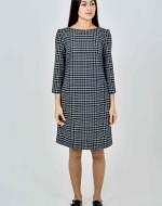 Сукня І4-17241