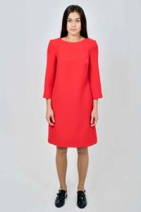 Сукня І4-17243