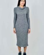 Сукня-N4-1765