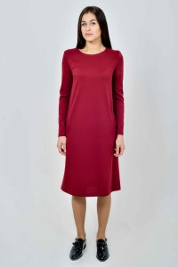 Сукня N4-17682