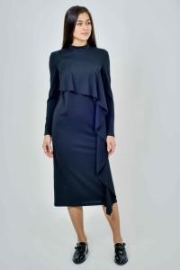 Сукня-N4-1785