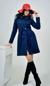 синее-зимнее-пальто-Лавис