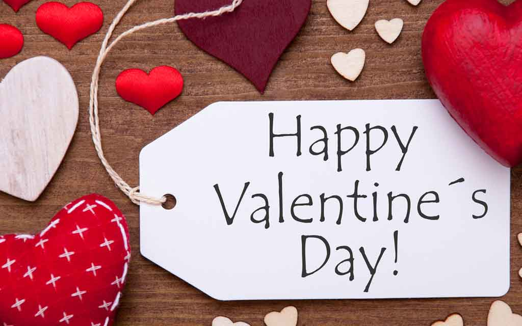 Valentine's_Day-lavis-2018